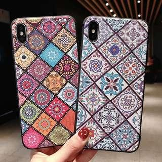 🚚 Silicon soft huawei Samsung phone casing