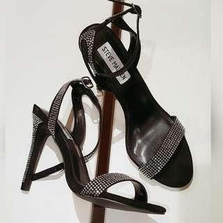 New - Steve Madden (landen R) heels shoes