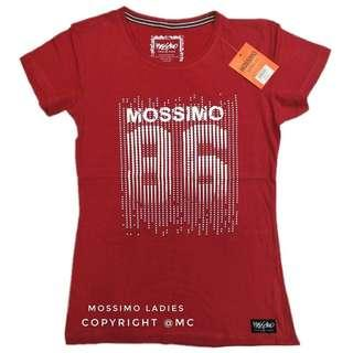 Mossimo for Her