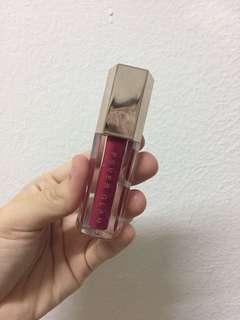 Feverglam Lipstick