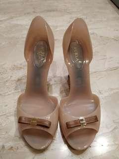 Furla Shoes size 38