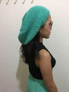 Tosca Beanie Hat Import