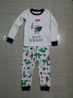 The Children's Place sleepwear 12-18 months