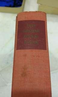 Heinrich Zille - Das grosse Zille-Buch