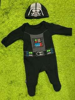 Star Wars Special Edition Bodysuit
