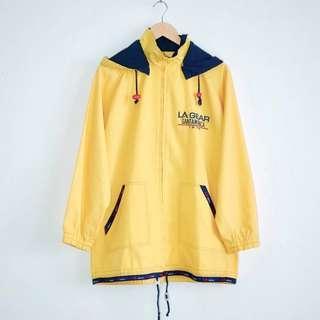 LA Gear Jacket vintage