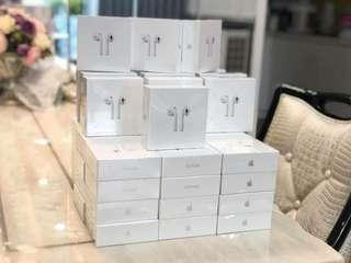 "Apple AIRPODS ""Best Copy"" Lowest price in market"
