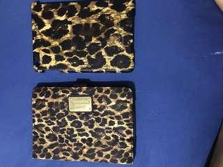 Ipad Mini's Victoria Secret cases