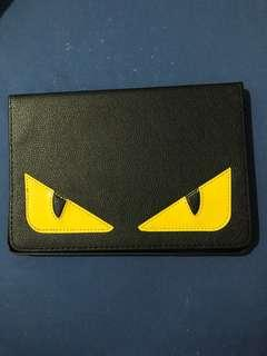 Fendi Ipad Mini's casing