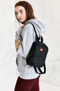 🚚 Dickies x UO mini backpack