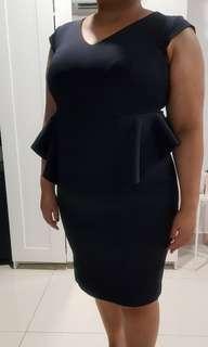Dorothy Perkins Bodycon Dress