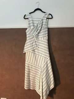 Acler Dress