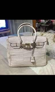 Hermes birkin bag mirror quality fast sale