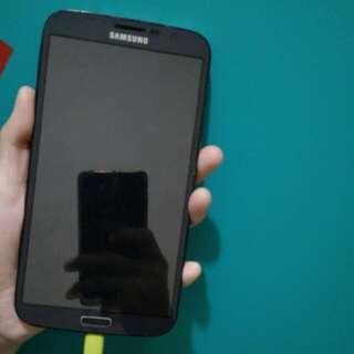 Samsung mega 6.3 inch