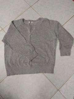Baju/Shirt 👚