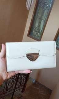 Dompet lv authentic