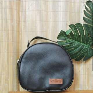 [NET] Handbag sling