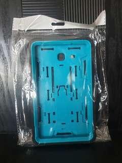 🚚 Samsung Galaxy Tab A6 Casing