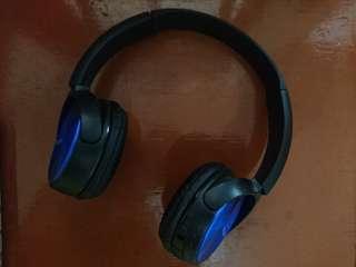 Headphone/Headset Bluetooth