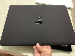 Mac bookA1278保護殼