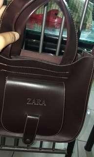 Super big sale Tas Zara