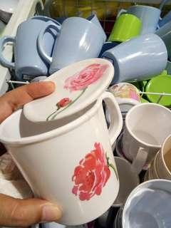 Open Jastip: Pembelian Melamine produk harga mulai Rp.5,000!!!🎉🎉