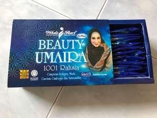 Beauty Umaira 1001 Rahsia