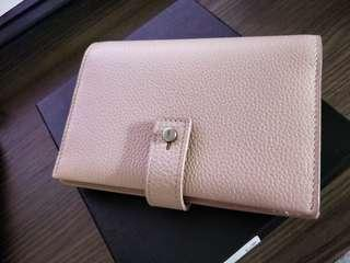 BNWT authentic YSL wallet