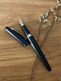 🖋PILOT Fountain Pen Metropolitan Collection