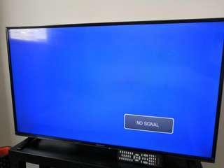 Skyworth tv 43 FHD LED