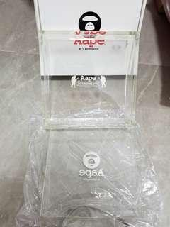 Aapz盒