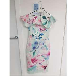 3 DRESSES FOR $30