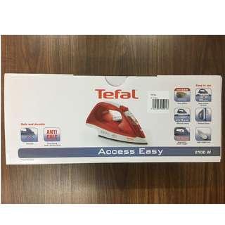 Tefal Access Easy FV1533