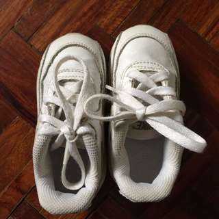 9a8c43266 Champion toddler shoes 11c