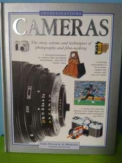Investigation: Cameras