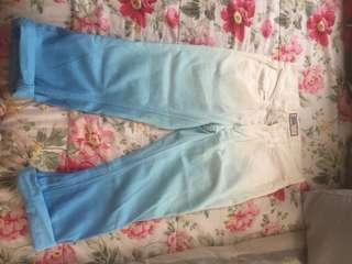 Tiedie Jeans