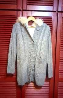 🚚 毛衣外套   #半價衣服市集