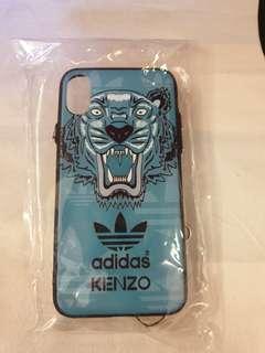 Iphone10 手機殼