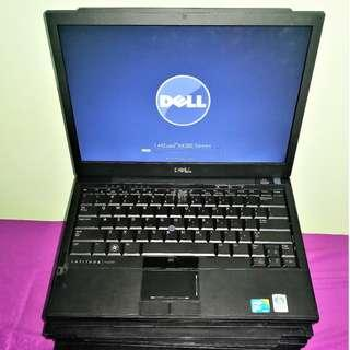 ► All 20 units Core Duo Centrino Laptop Parts (No HDD) $2200. Moving @ 442 Yishun Avenue 11 SG. 760442