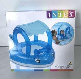 Ban Renang anak INTEX