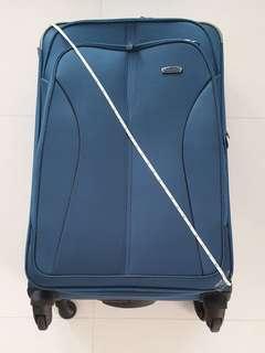 """Luggage - 30"""""""