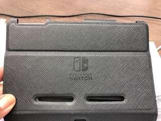 🚚 Nintendo Switch Case / Cover