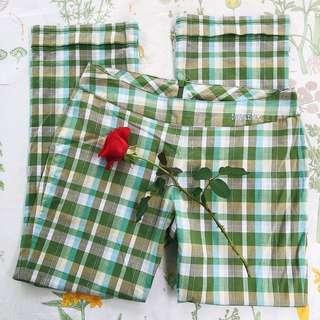 Mambo pants
