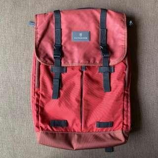 Victorinox 15 inch Laptop Bagpack