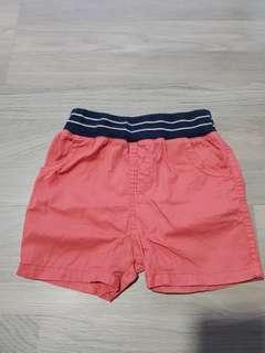 🚚 Cotton On Shorts