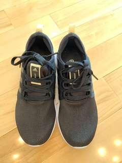 Adidas Climacool 運動鞋 女裝