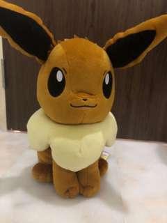 🚚 Pokemon Toy