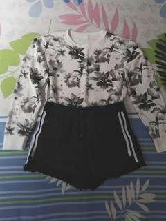 Korean Stylish Sweater