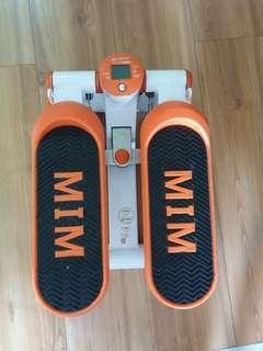 Mini stepper (used)
