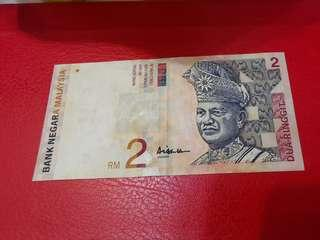 Rm 2 for selling